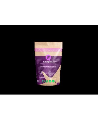 Quinoa en polvo Naturquinoa