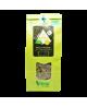 Manzanilla BIO con stevia