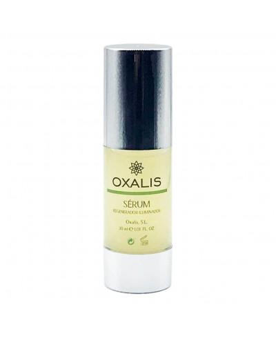 Sérum Oxalis