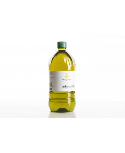 Aceite de Oliva Eco Arbequina 2l